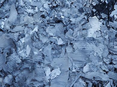 一般廃棄物焼却灰